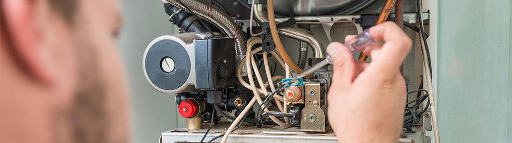 Gas Furnace Maintenance.jpg