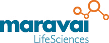Maravai Life Sciences