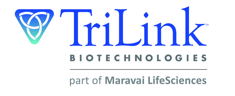 TriLink_Biotechnologies_logo.jpg