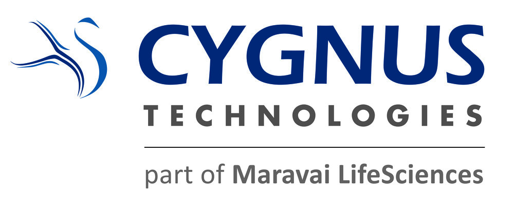 cygnus_technologies_logo.jpg