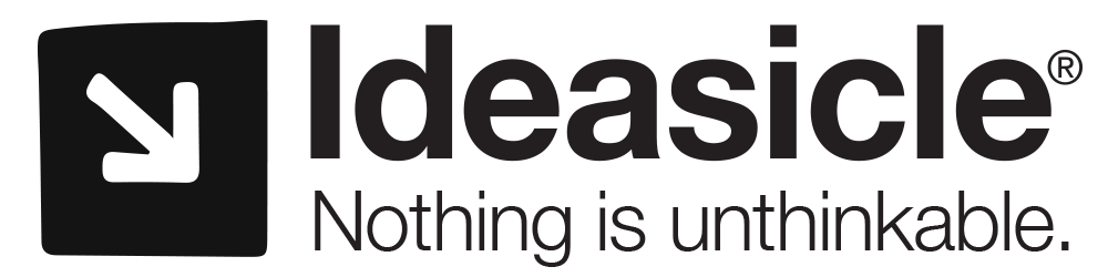 Ideasicle
