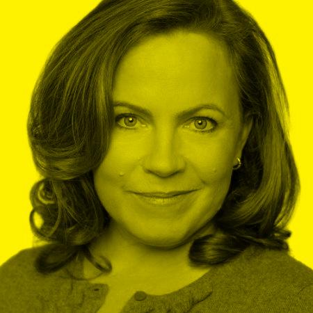 Katherine Gordon