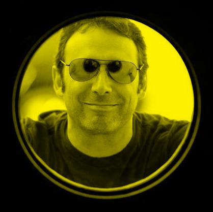 Roger Baldacci