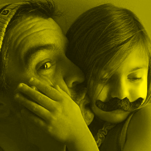 Mike Howard
