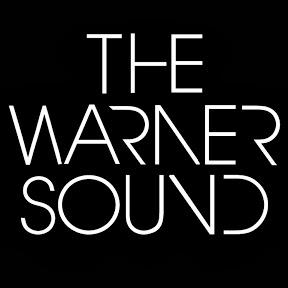 warner sound.jpg