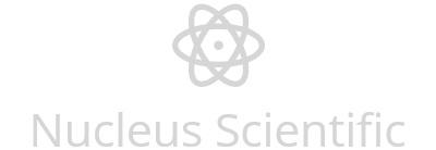 nuc+sci+logo.jpg