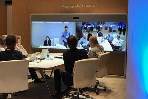 Cisco 2018 pic 1a.jpg