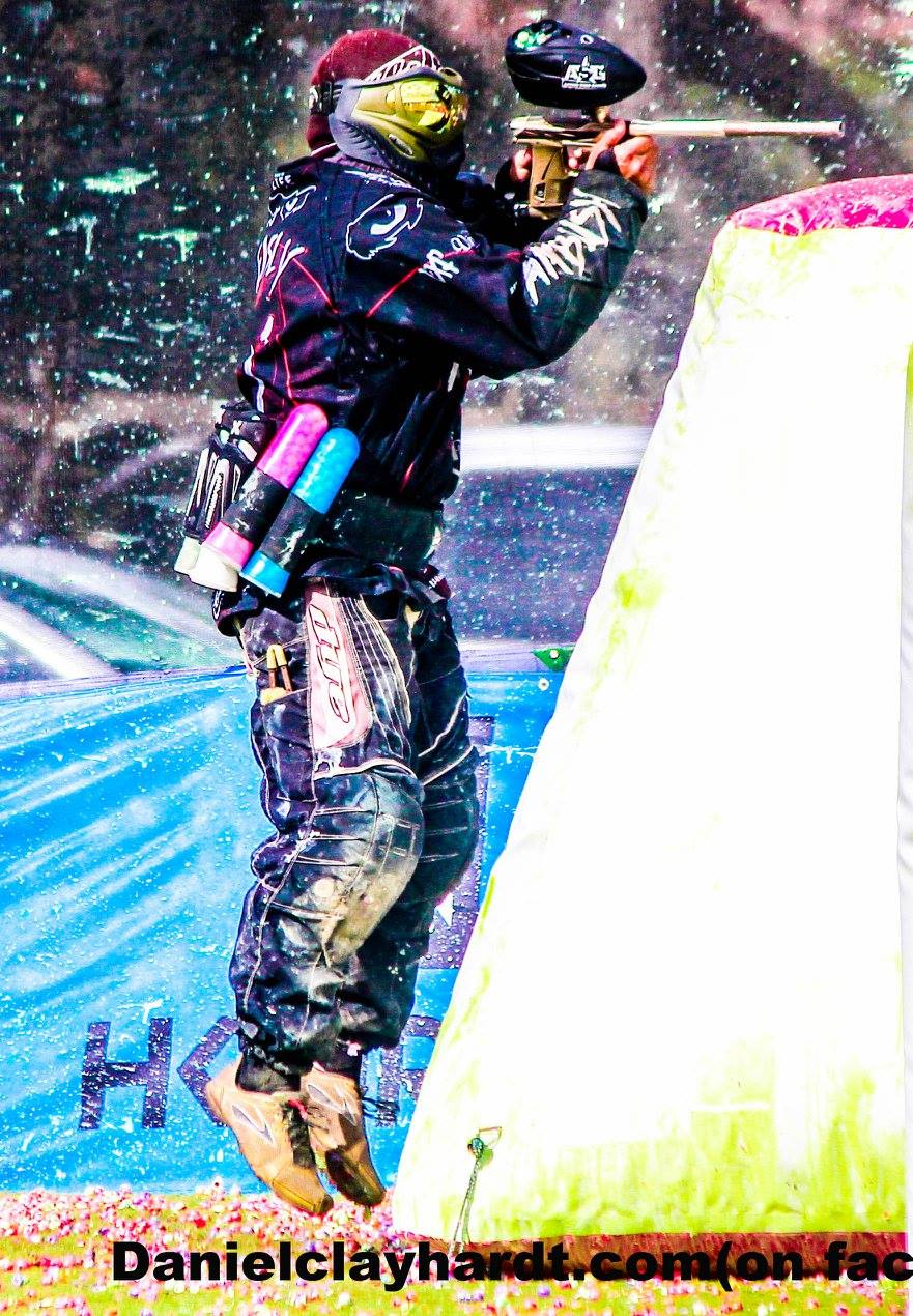airball    speedball  u2014 jungle island paintball park