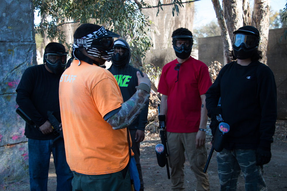 Jungle Island Paintball photo 2.jpg