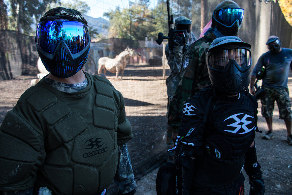 Jungle Island Paintball photo 3.jpg