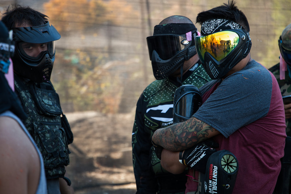 Jungle Island Paintball photo 6.jpg