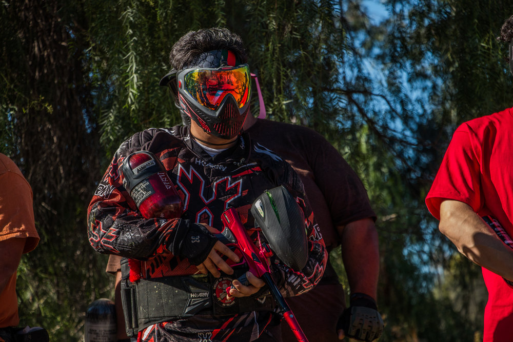 Jungle Island Paintball photo 7.jpg