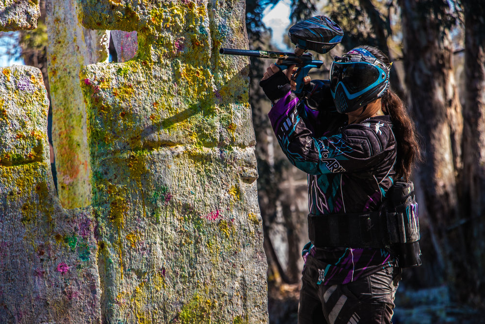Jungle Island Paintball photo 19.jpg