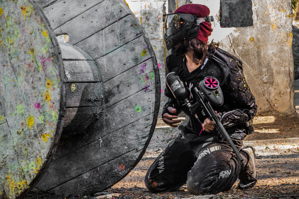 Jungle Island Paintball photo 21.jpg