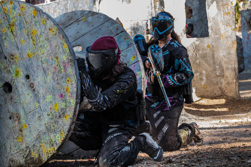 Jungle Island Paintball photo 22.jpg