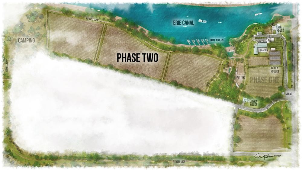 1516-13-Plan_Phase2.jpg