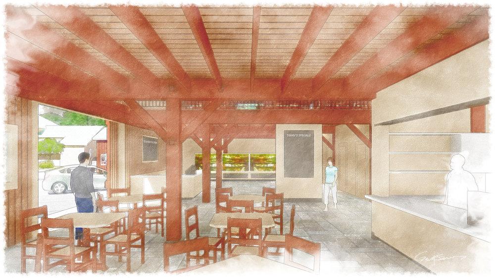 1516-09-Cafe.jpg