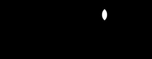 Pace+Kids+Logo_Black.png