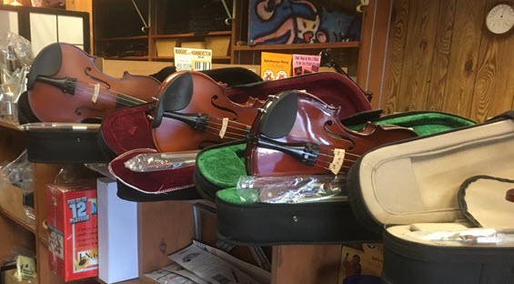countrywood_music_violin_rentals.jpg