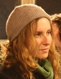 Jessica Langer pic.jpg