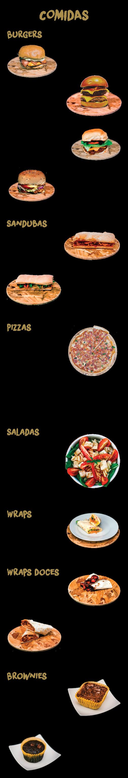 menu-site-comidas2.0.png