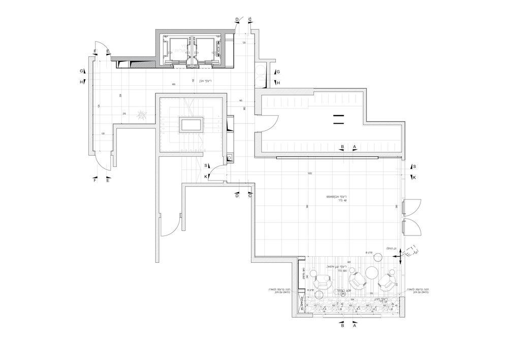 NURIT_LESHEM-knfi-mansher-K-B1+-B2--100--04.02.2018-floor-plan-loby-rashiB100-(1).jpg