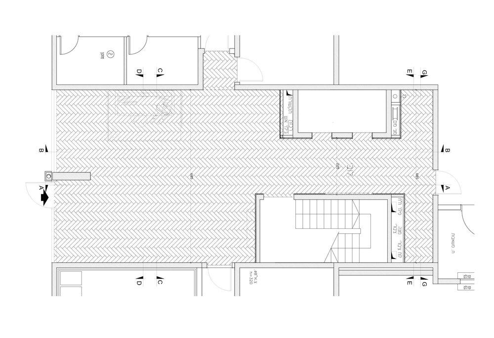 I-marom-rishon-le-zion12.11.17-floor-lobby-rashi-(2).jpg