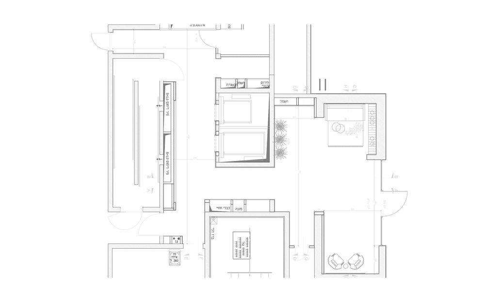 Nurit-Leshem-for-GINDI_lobby_RishonLZ_120SQM_6.jpg