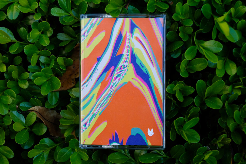 Buy Butaca - cassette
