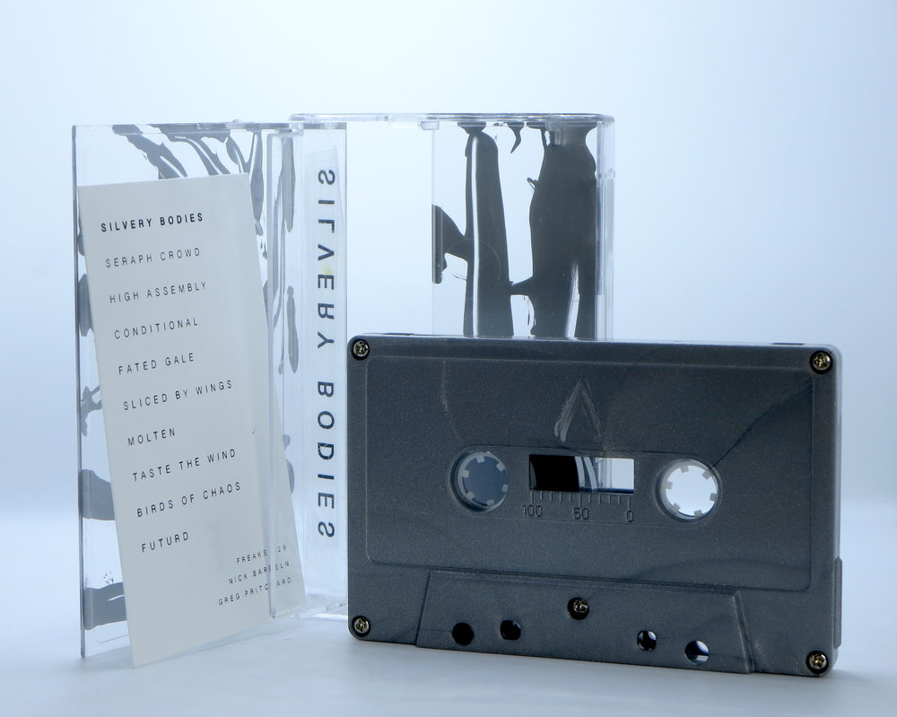 Purchase Cassette -