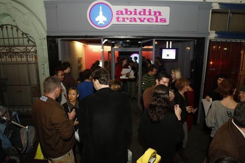 Abidin_Travels_027288.JPG