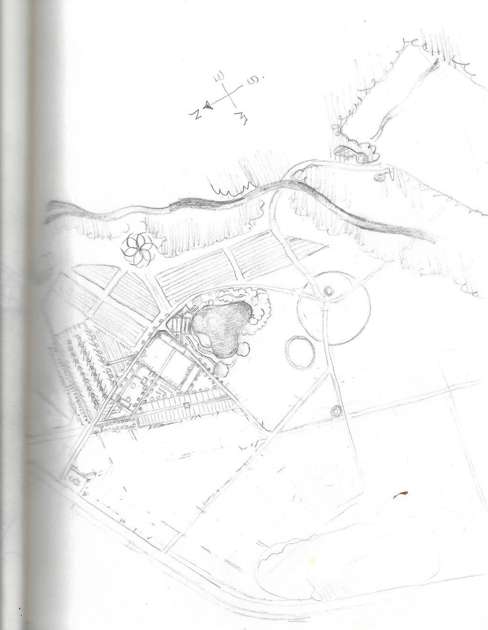 Scan 30.jpg