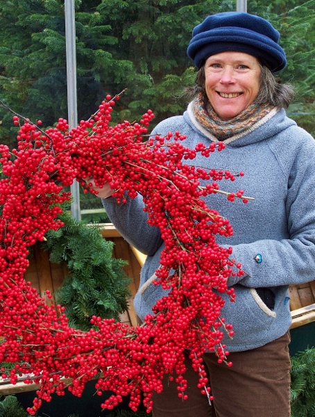 wreath16-454x600.jpg