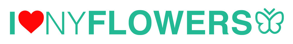 I Love NY Flowers Logo.jpg