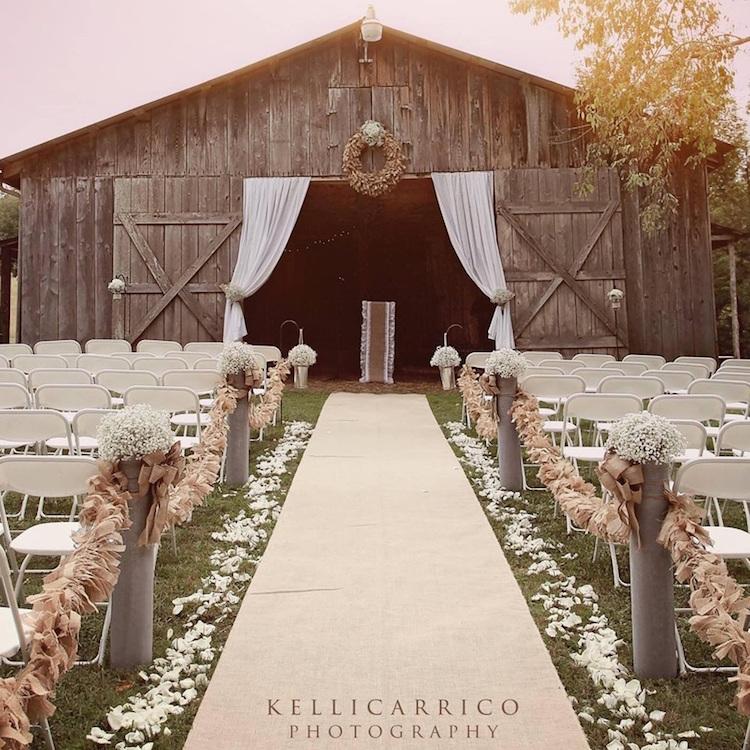 west-virgina-barn-wedding-venue_confluence-resort.jpg