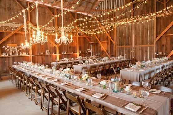 10-barn-wedding-decor-ideas-barn-wedding-decorations.jpg