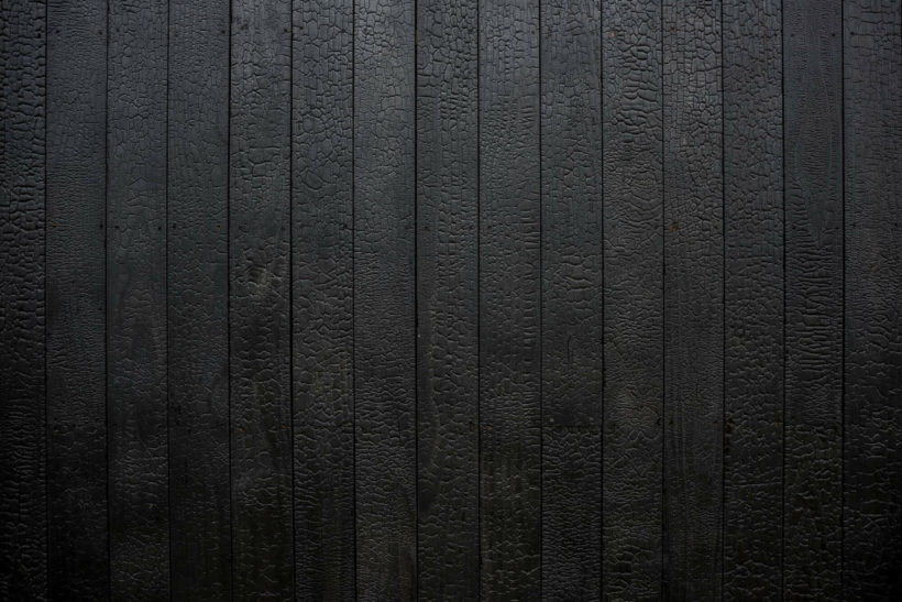 Charred-Timber-Shou-Sugi
