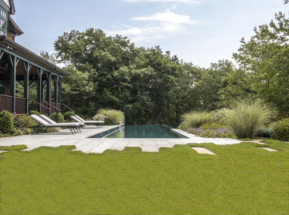 Retouched Lawn_Pool_Patio.jpg
