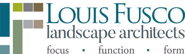 Louis Fusco Landscape Architects
