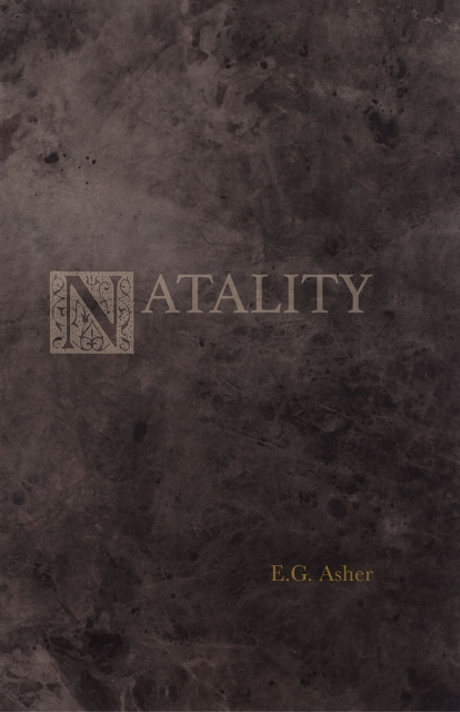 Natality11.24.jpg
