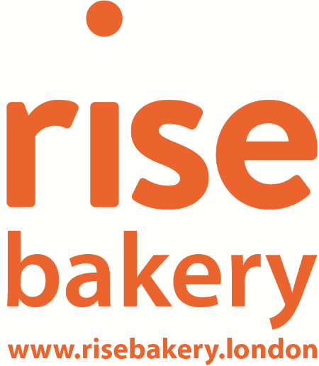 Rise bakery our blog recipes homelessness brownies gifts and excellent brownies and were lucky that we work with excellent people to ensure that they have an excellent future heres to us continuing to rise malvernweather Gallery