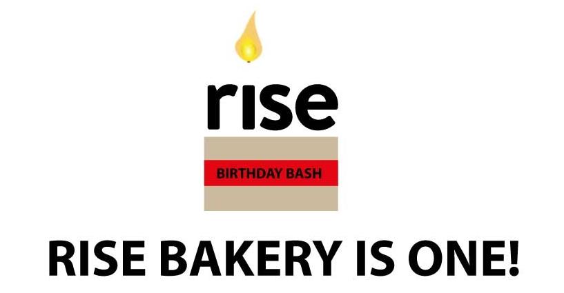 Rise-Bakery-birthday-banner.jpg