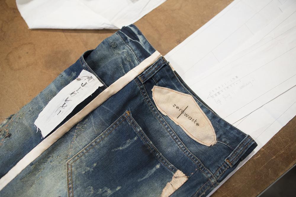 jeans-detail3.jpg