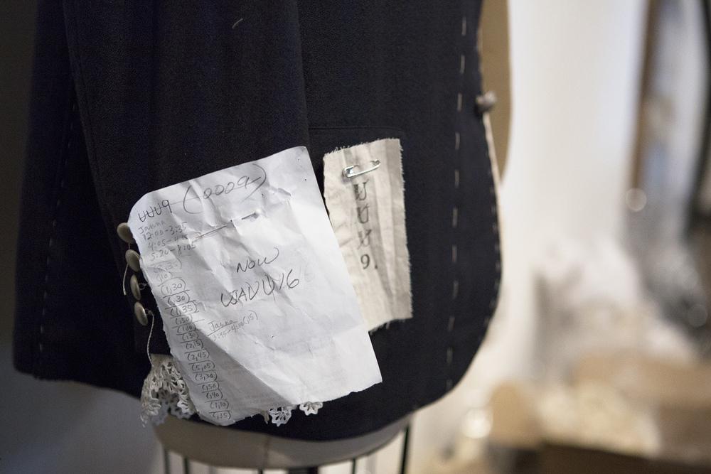 jacket-detail1.jpg