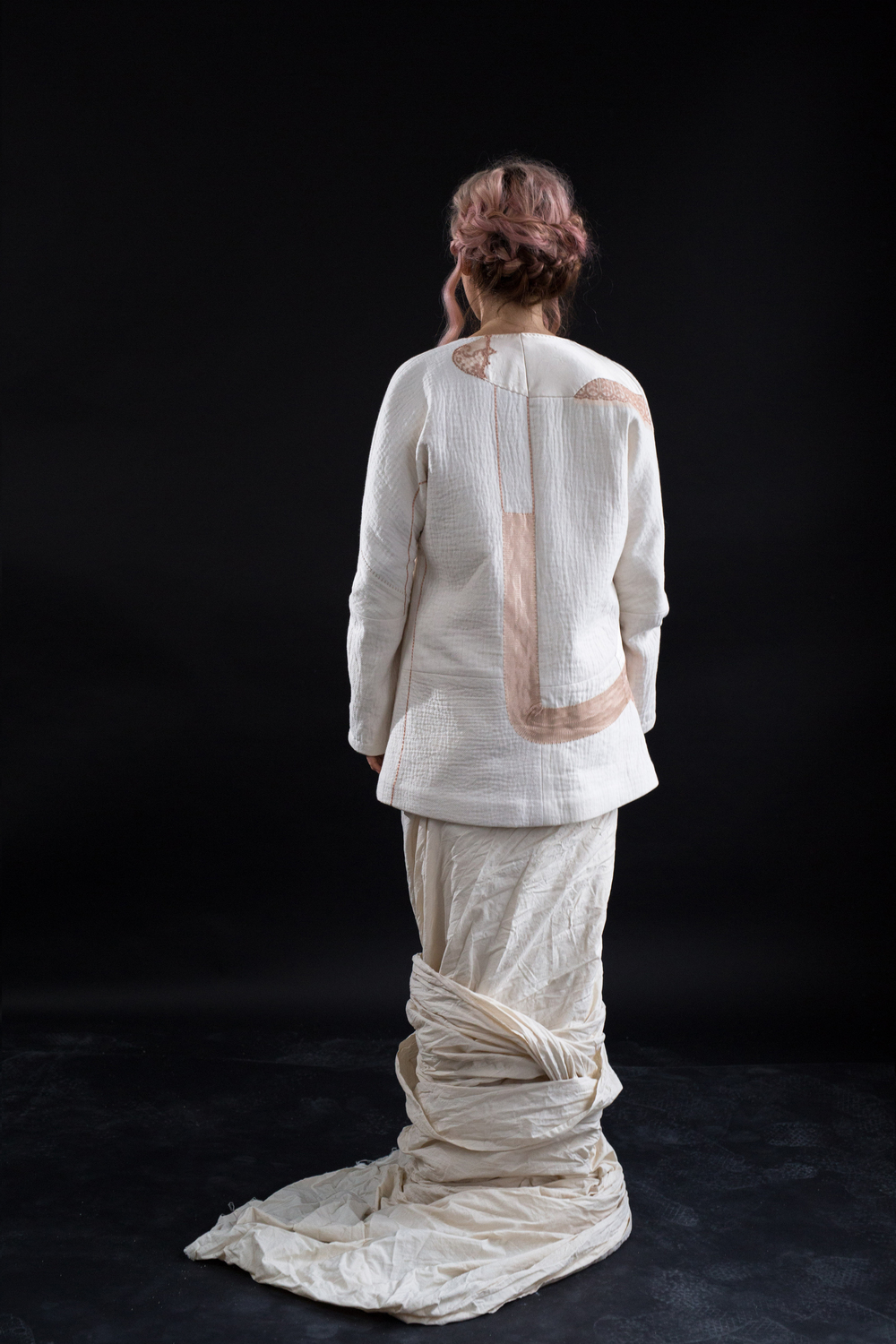 zero-waste-apparel-s02-064.jpg