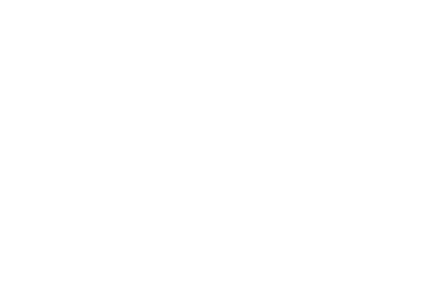 zerøwaste | karen glass