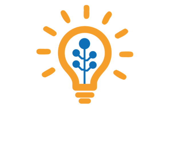 Assistive Labs