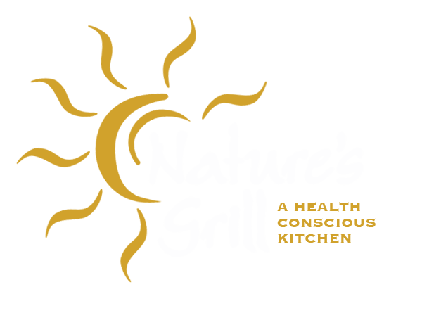 Healthy Food | Burgers | Wraps | Smoothies | Juices | Brooklyn, NY | Nature's Grill