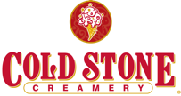 cold-stone-creamery-paso-robles.png