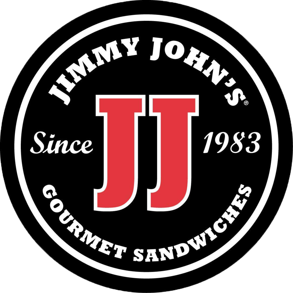 jimmy-johns-logo.png